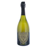 Vintage - Champagne Dom Pérignon  - 2006