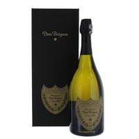 Vintage - Champagne Dom Pérignon - 2008 - BOX