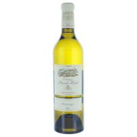 Coteaux du Languedoc - Prestige Blanc - Château Puech-Haut - 2015