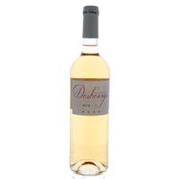 VP Côtes de Thongue - Rosé - Domaine Deshenrys - 2017