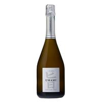 Cuvee UMAMI - Champagne De Sousa - BIO