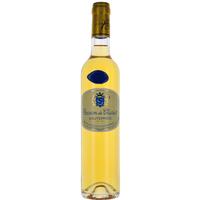Passion de Closiot - Sauternes - Château Closiot - 2005