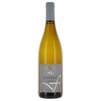 Sancerre Blanc - Les Belles Vignes - Domaine Fournier - 2016