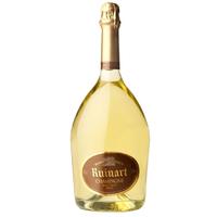 Blanc de Blancs - Champagne Ruinart - Magnum