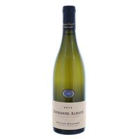 Bourgogne Aligote - Domaine Sylvain Dussort  - 2018