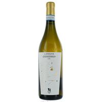 Langhe - Chardonnay Sofia - Agricola Molino - 2017