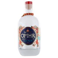 GIN OPIHR ORIENTAL SPICED  / ROYAUME UNI