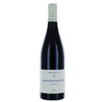 Pinot noir - Antonin - Domaine Galeyrand - 2015