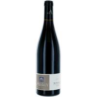 Bourgogne Pinot Noir - Domaine d'Ardhuy - 2017