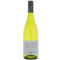 Côtes de Cascogne - Aramis Colombard Sauvignon - Château D'Aydie - 2016