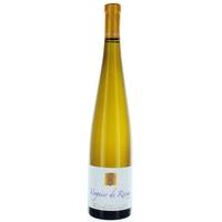 Vin de Pays Viognier de Rosine - Domaine Ogier - 2015