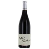 Côtes du Rhône La Syrah d'Ogier - Domaine Ogier - 2015