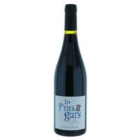 Côtes du Rhône - Les Petits Gars - Domaine Oratoire Saint-Martin  - 2018 - BIO
