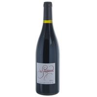 Côtes du Rhône - La Sagesse - Domaine Gramenon - 2017 - BIO