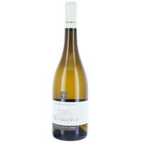 Pouilly Fuisse - Vignes Blanches - Domaine Thibert - 2013