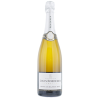 Champagne Roederer - Blanc de blancs - Avec Etui