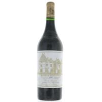 Graves Pessac Leognan - Château Haut Brion - 1995