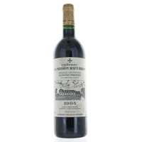 Graves Pessac Leognan - Mission Haut Brion - 1994