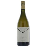 Lindaflor - Chardonnay - 2007