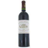 Margaux - Château Margaux - 2000