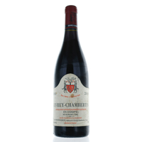Gevrey-Chambertin - En Champs - Geantet Pansiot - 2000