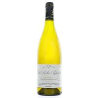 Touraine - Clos de la Roche Blanche - 1998