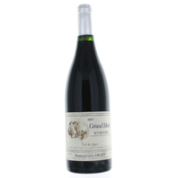 Bourgueil - Druet Grand Mont - 1997