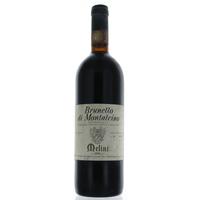 Brunello di Montalcino - Melini