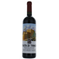 Tenuta di Trinore - Rosso di Toscana - 1997