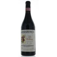 Barbaresco - Rabaja - 1990