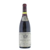Côtes de Nuits - Bonnes Mares - Louis Jadot - 1985