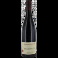 Côtes du Roussillon Villages - Tradition - Domaine Depeyre - 2015