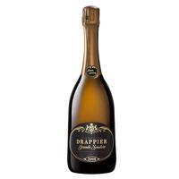 Grande Sendrée - Champagne Drappier - 2008