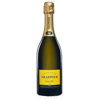 Carte d'Or Brut - Champagne Drappier