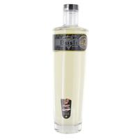 Eau de vie - Bush 42 - Distillerie Gervin