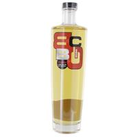 Liqueur - BCGB - Distillerie Gervin