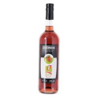 Apéritif - Lesdinois - Distillerie Gervin