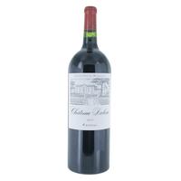 Fronsac - Château Dalem - 2015 - Magnum
