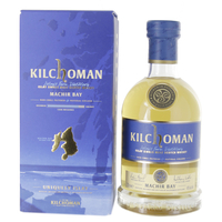 Kilchoman - Islay - Single Malt - 40°
