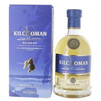Kilchoman - Islay - Single Malt - 40°