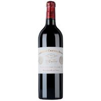 Saint Emilion - Cheval Blanc - 2006