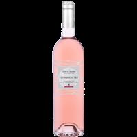 Côtes de Provence - Cuvée Pommandre - Cave de Rousset - 2018