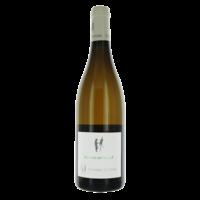 AOP Ventoux - Les Ribes du Vallat Blanc - Château Juvenal - 2016 - BIO