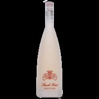Coteaux du Languedoc - Prestige Rosé - Château Puech-Haut - 2017