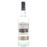 Longueteau Rhum Blanc - Guadeloupe - 70cl - 40%