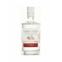 Longueteau Blanc N°9 Rhum Agricole - Guadeloupe - 70cl - 55°