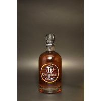 Rhum de Ced Ti Spicy - France - 70cl - 21°