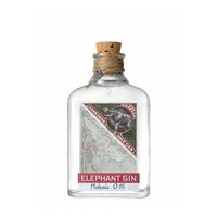 Elephant Gin - Allemagne - 50cl - 45°
