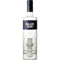 Blue Gin - Autriche - 70cl - 43°