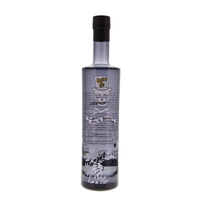 Gastro Gin - Pays-Bas - 70cl - 45°